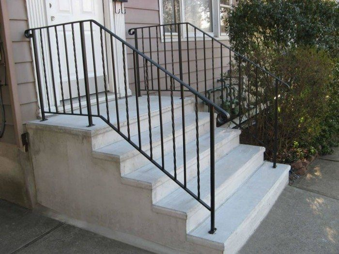 Best Precast Concrete Outside Steps Outside Steps Concrete 400 x 300