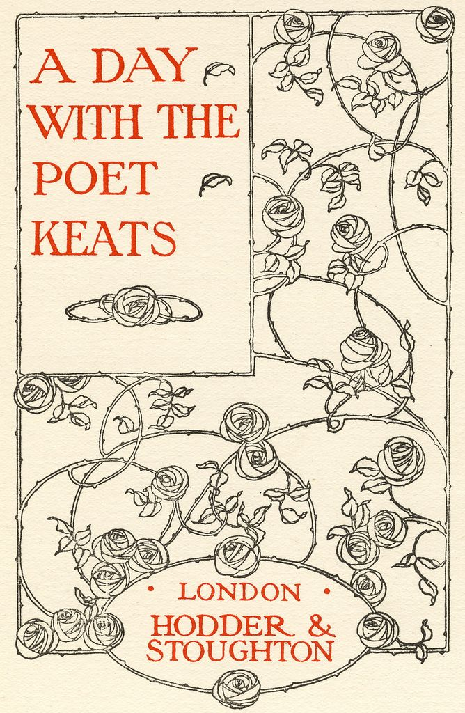 """an analysis of on seeing the elgin marbles by john keats Examples of great beauty and art also caused keats to ponder mortality, as in """"on seeing the elgin marbles"""" (1817) as a writer, keats hoped he would live long enough to achieve his poetic dream of becoming as great as shakespeare or john milton: in """"sleep and poetry"""" (1817), keats outlined a plan of poetic achievement that required him to read poetry for a decade in order to understand—and surpass—the work of his predecessors."""