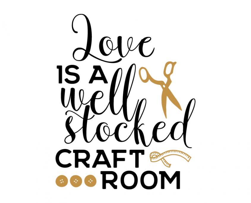 Free Cricut Craft Room: Category: 2102 Free Free SVG Files SVG Files