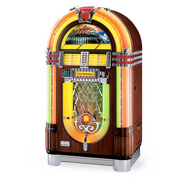 if only i had somewhere to put it i 39 d have a wurlitzer jukebox in a minute unfortunately if i. Black Bedroom Furniture Sets. Home Design Ideas