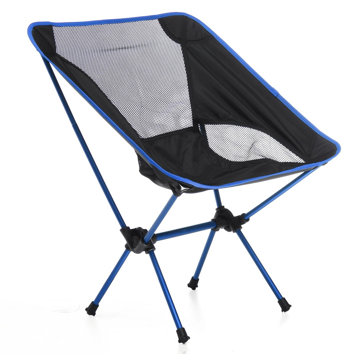 Sold 5215671602 Items Portable Lightweight Folding Camping