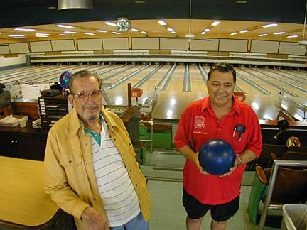 Image Result For Bowl O Drome Honolulu Honolulu Drome Photo