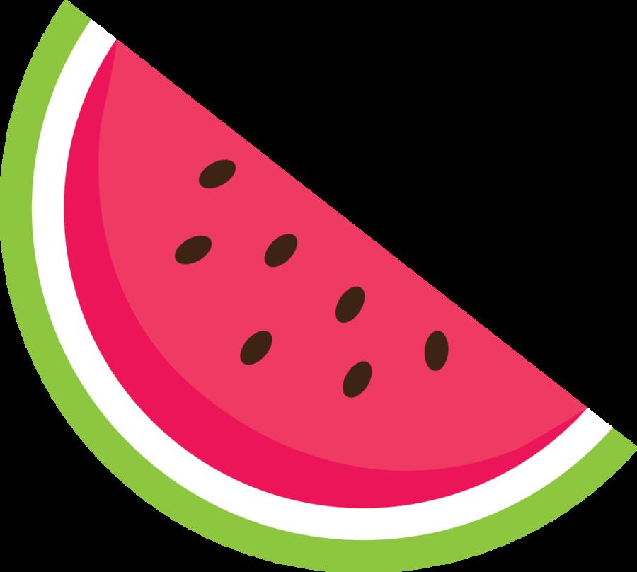 Resultado de imagem para melancia desenho png