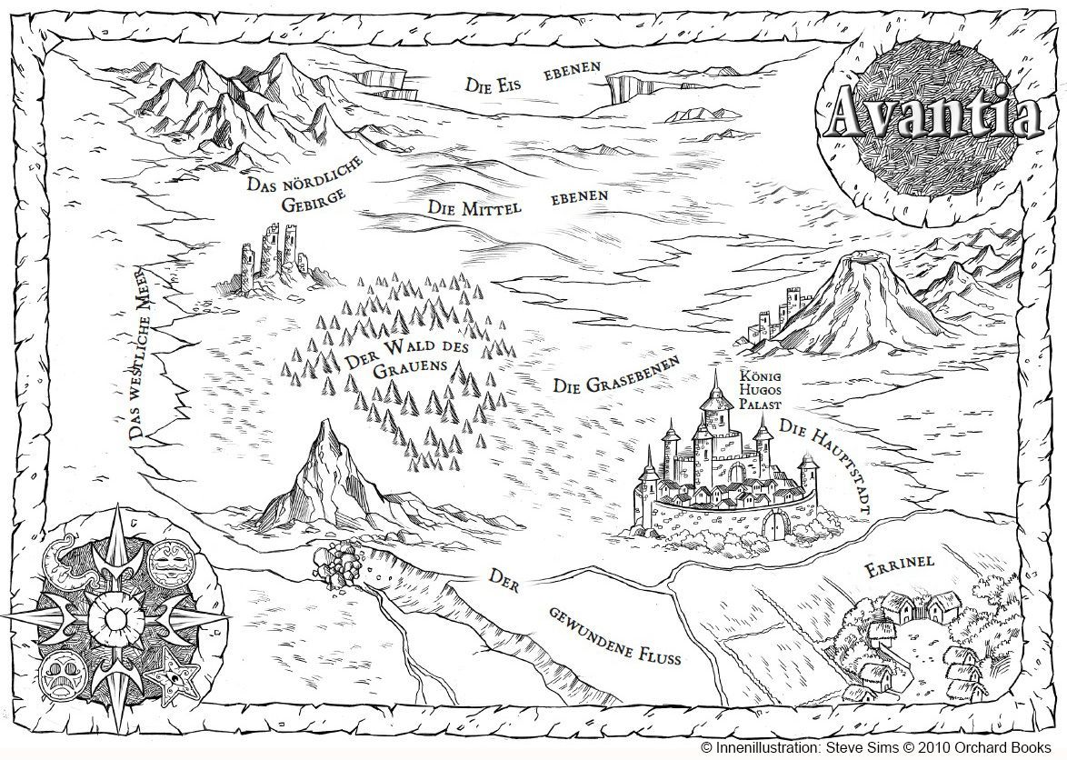 beast quest coloring pages beast download coloring pages
