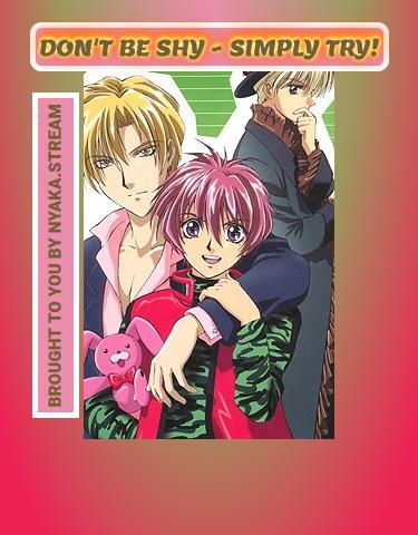 Pin en Watch Latest Anime Online Streaming 24/7