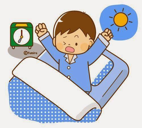 Armario Hita Jose Carlos ~ rotina infantil artesanato Pesquisa Google Gabriel Pinterest Montessori, Autism and