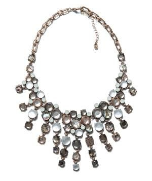 10+ Best places to buy jewelry cheap viral