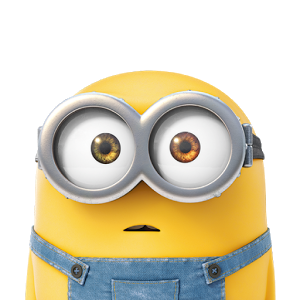 minions emoji android apps on google play painting pumpkins