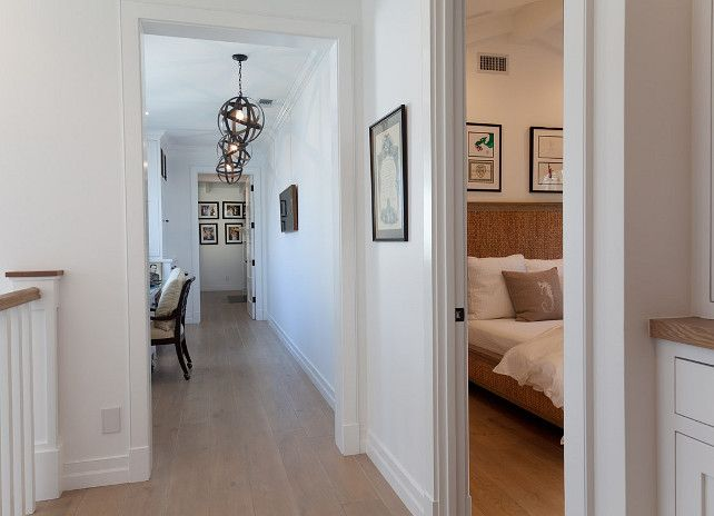 Remarkable Hallway Ideas Hallway With Desk Hallway Built In Ideas Hallway Largest Home Design Picture Inspirations Pitcheantrous