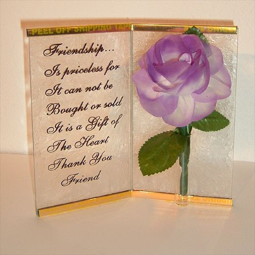 Friendship cards friendship greeting cards places to visit friendship cards friendship greeting cards m4hsunfo Image collections