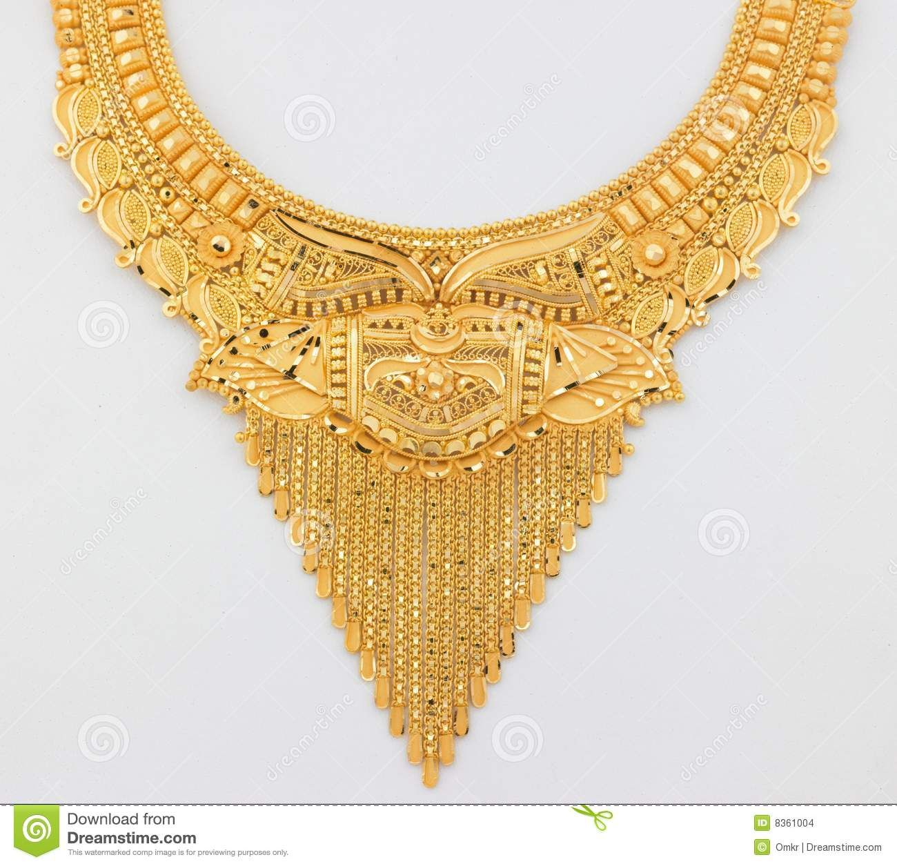 Gold Jewellery Rajasthan *** Check out this . | Jewelry DIY ...