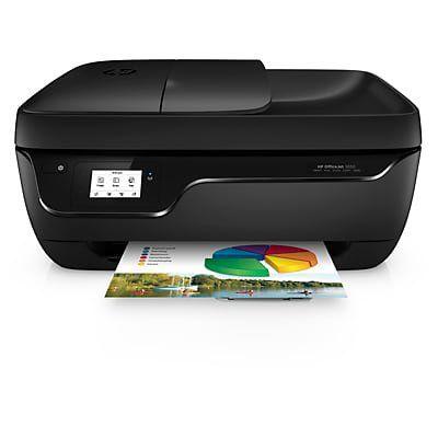 Electronics in 2020 Wireless printer, Printer scanner