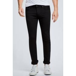 Slim Fit Jeans für Herren #2020quotes