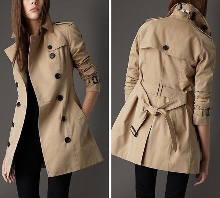 1000  images about Coat on Pinterest | Max mara coat Winter coats