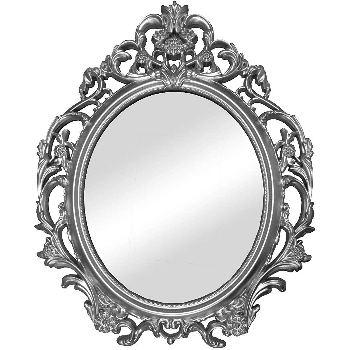 3e6fc355c77b3f8ed1a6410a466994aa - Better Homes And Gardens Baroque Mirror