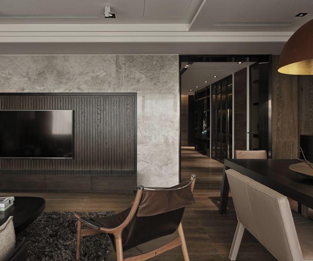Pin by NVI PLAN Magazine on NVI 客廳 Home decor, Furniture