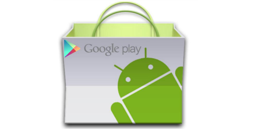 [DEALS & STEALS] Google Play Summer Sale has already kicked off although there's no official announcement just yet - http://www.aivanet.com/2014/07/deals-steals-google-play-summer-sale-has-already-kicked-off-although-theres-no-official-announcement-just-yet/