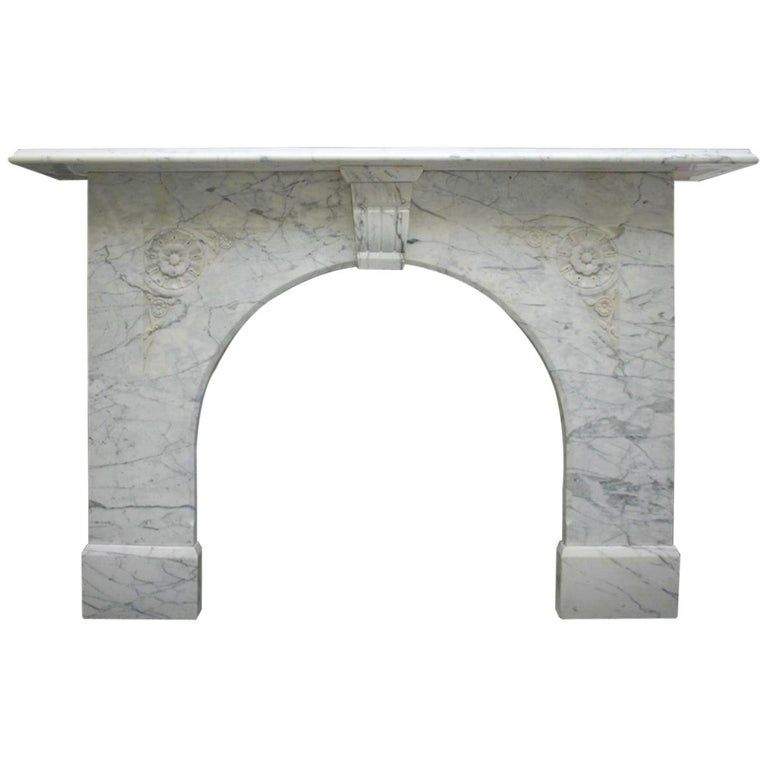 New Marble Period Fireplaces On Sale Georgianmarble Carraramarble Castiron Grates Hearths Granitehearths Electricinserts Fireplace Fire Inserts Hearth