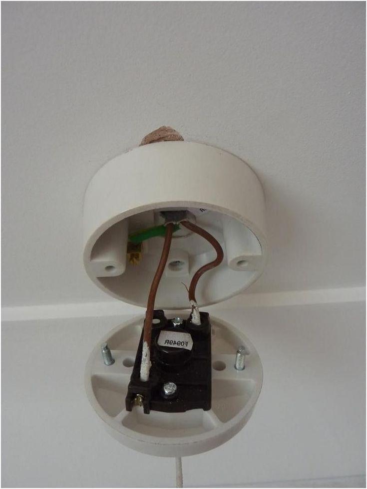 Wiring Diagram For Ceiling Fan With Light Australia  20ff07b570cd0c40b2a20d184c926763, #20ff0... | Bathroom light switch, Bathroom  lighting, Light pulls cord | Bathroom Light Pull Wiring Diagram |  | Pinterest