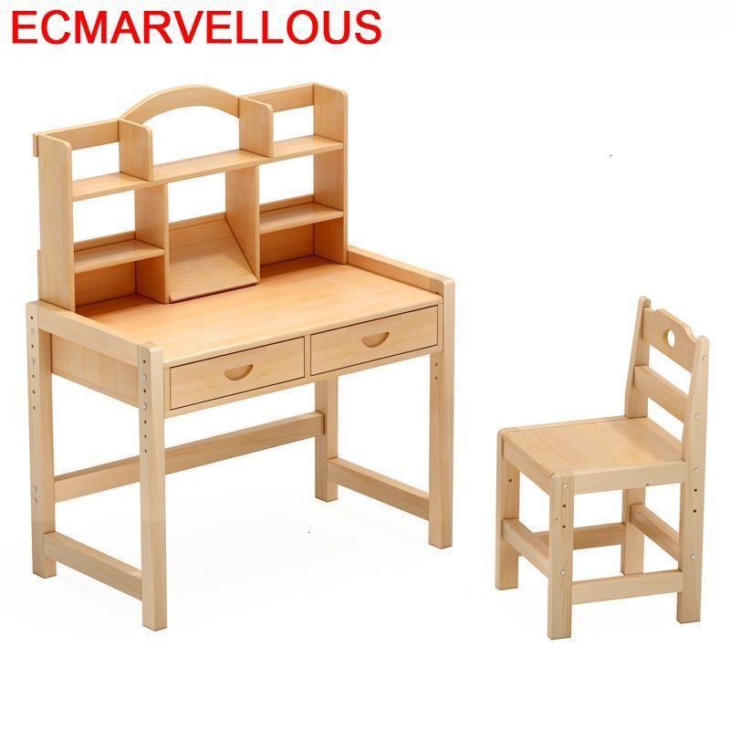 Jean Prouve School Desk Pupitre No 800 France 1952 1stdibs Com Furniture School Desks Vintage Desk