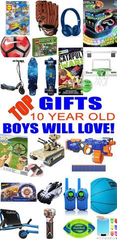 Top ten christmas gifts for mom 2019