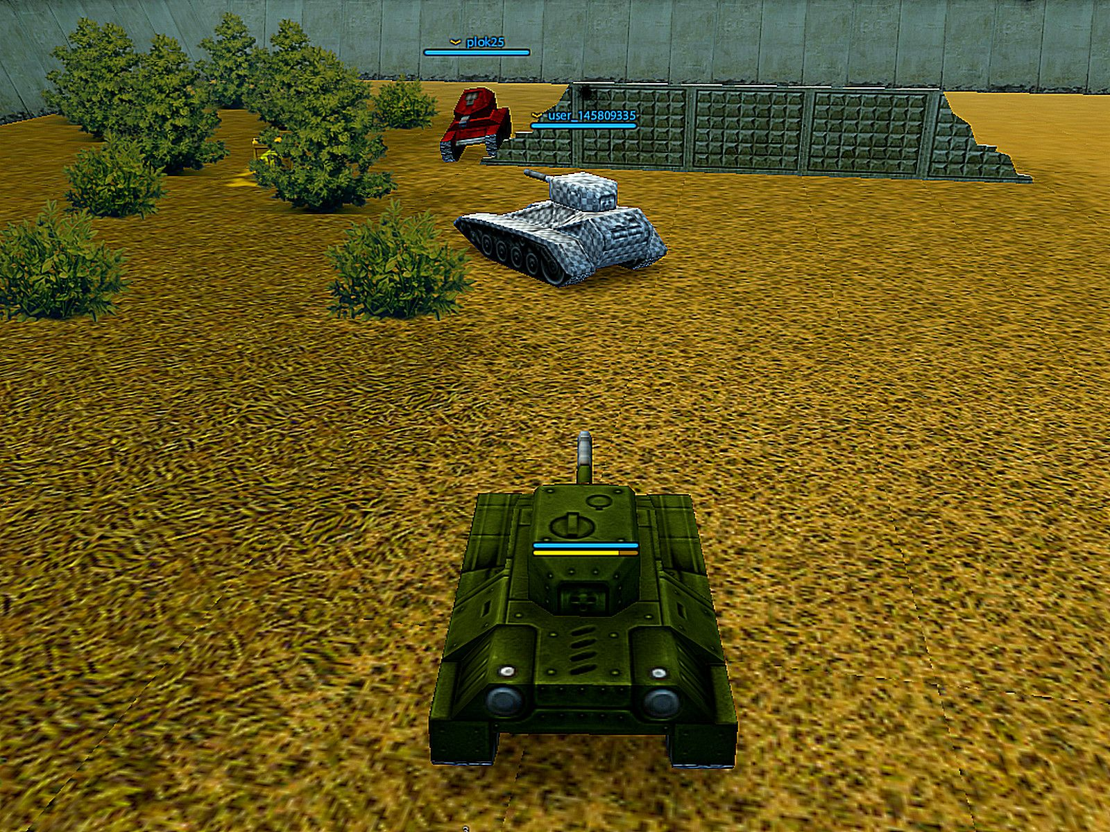 Tanki Online With Images Plus Games Crush Your Enemies New
