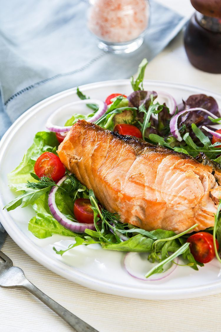 20 Popular Grilled Salmon Recipes to Try This Summer