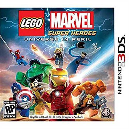 Lego Deals Of The Day Board Games And Lego Lego Marvel Lego