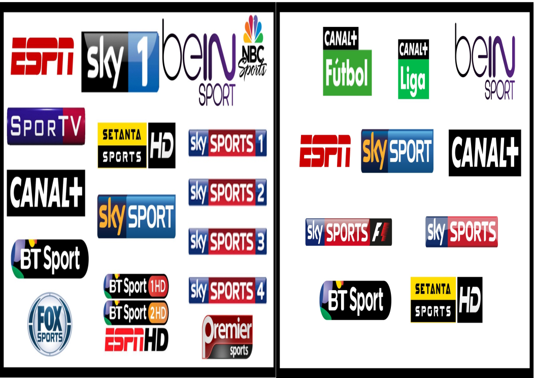 iptv daily m3u playlist