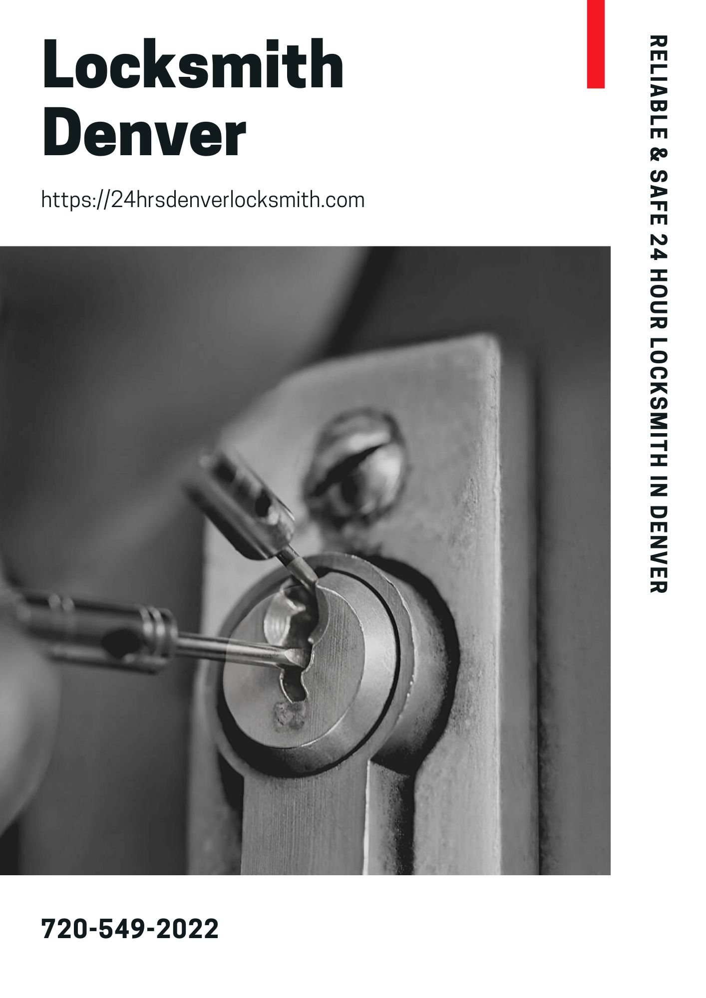 Are you looking for 24hour emergency locksmith services