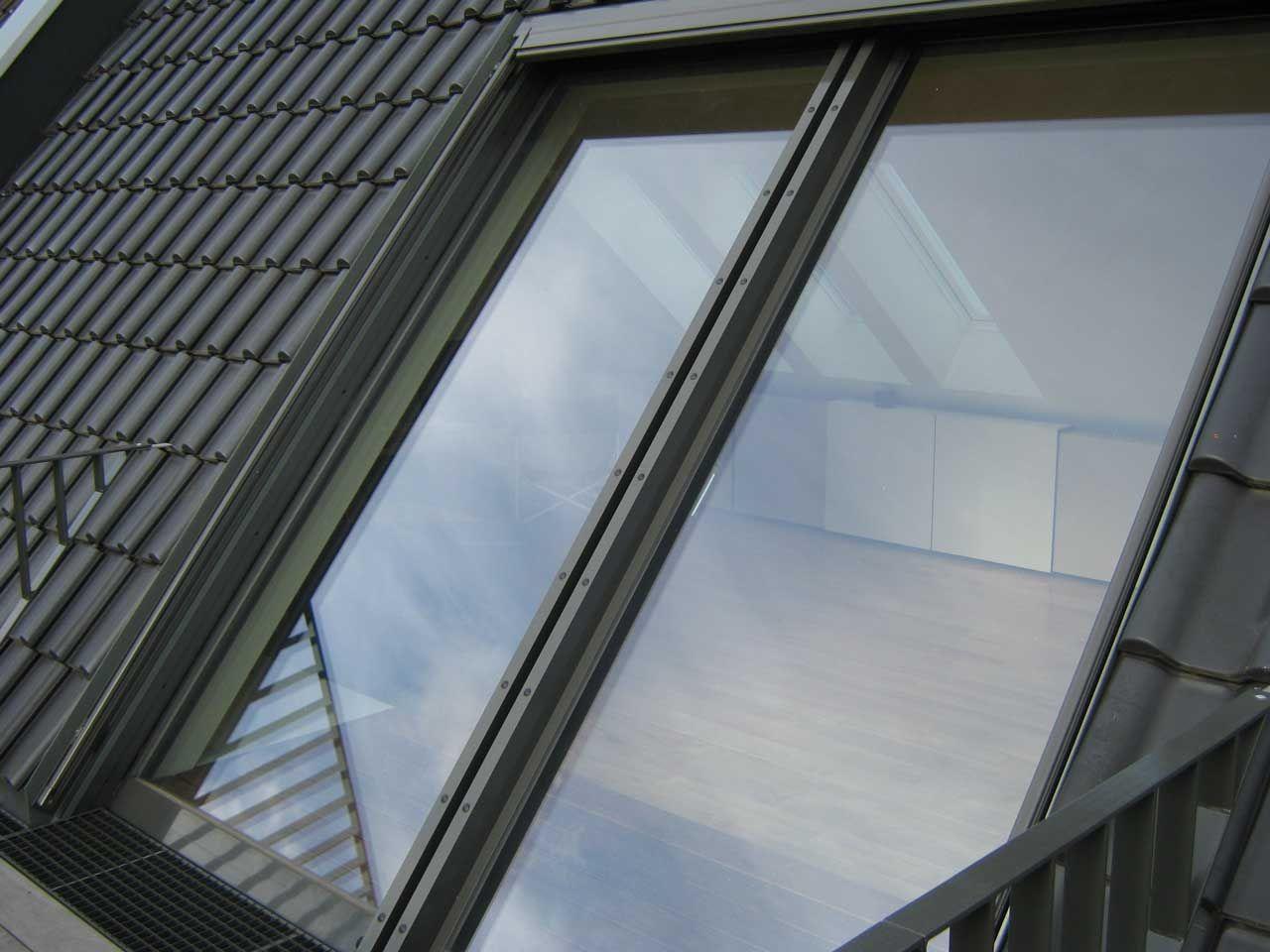 Sunshine wintergarten ~ Dachschiebefenster panorama dsf panorama  sunshine
