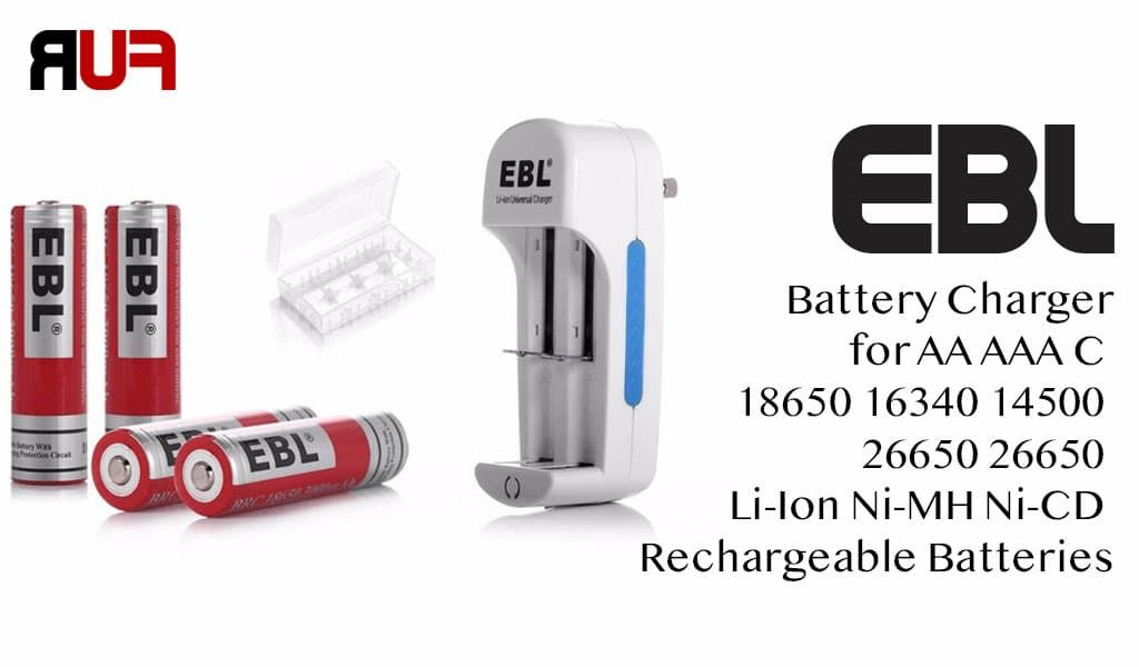 Pin On Battery Charger