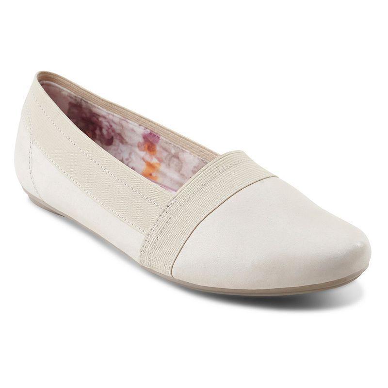 4a349e73de4d6 Eastland Seren Women s Leather Slip-On Shoes