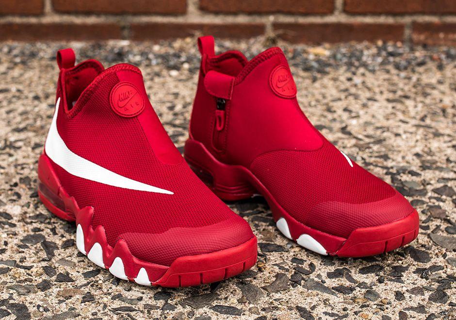 charles barkley shoes 2014 lunarlon price