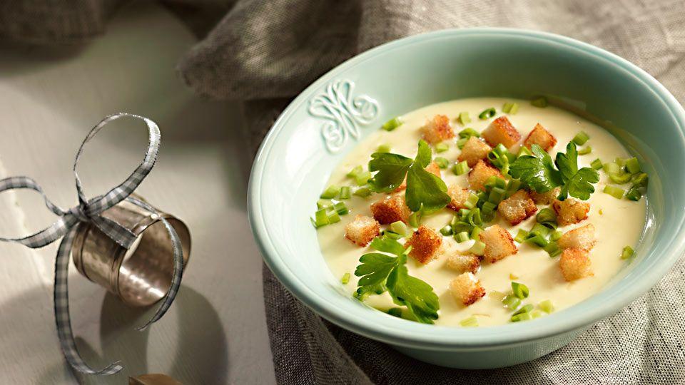 Zupa Grzybowa Z Uszkami Cooking Recipes Recipes International Recipes