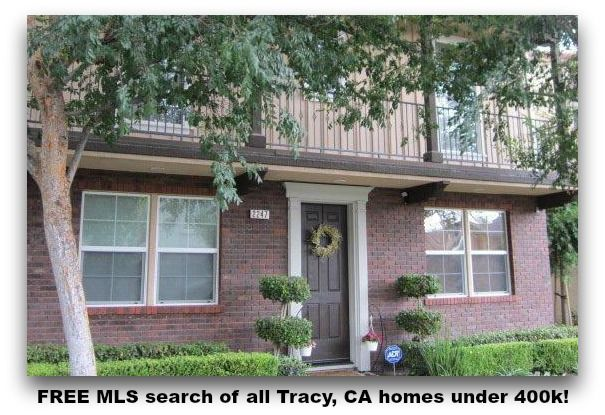 Free Mls Search Of All Tracy Ca Homes Under 400k Outdoor Decor