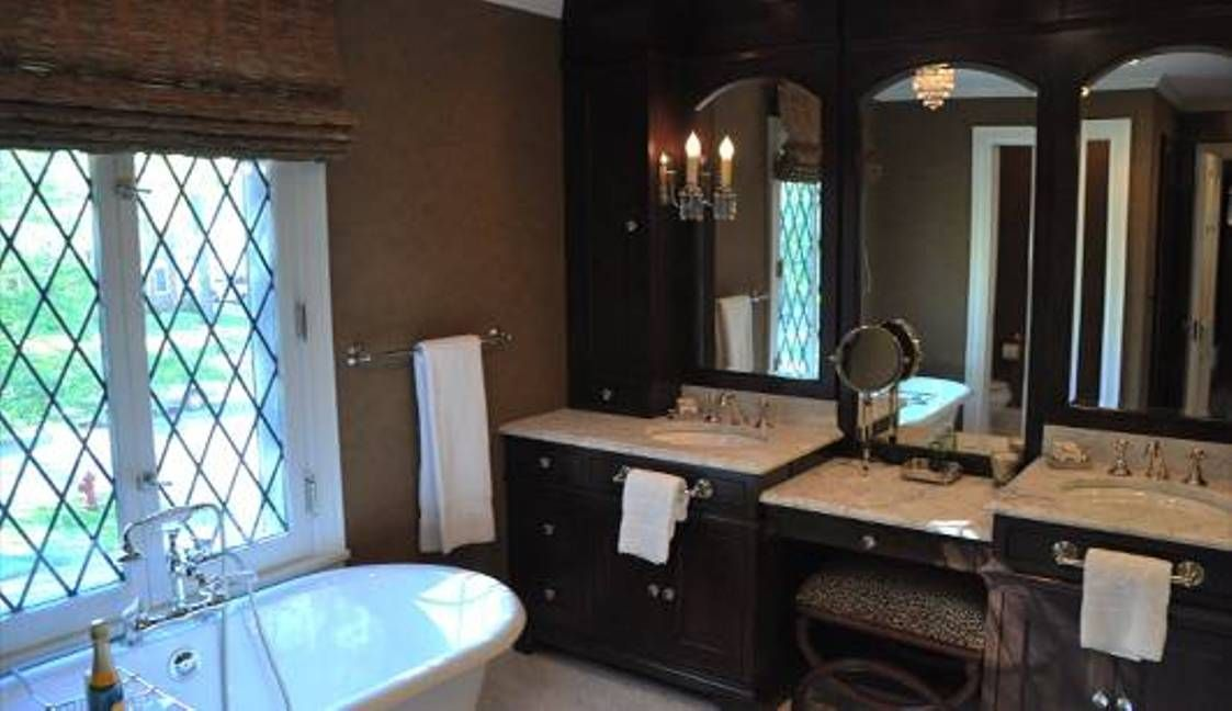 Bathroom Tudor Bathroom Designs English Tudor Bathroom