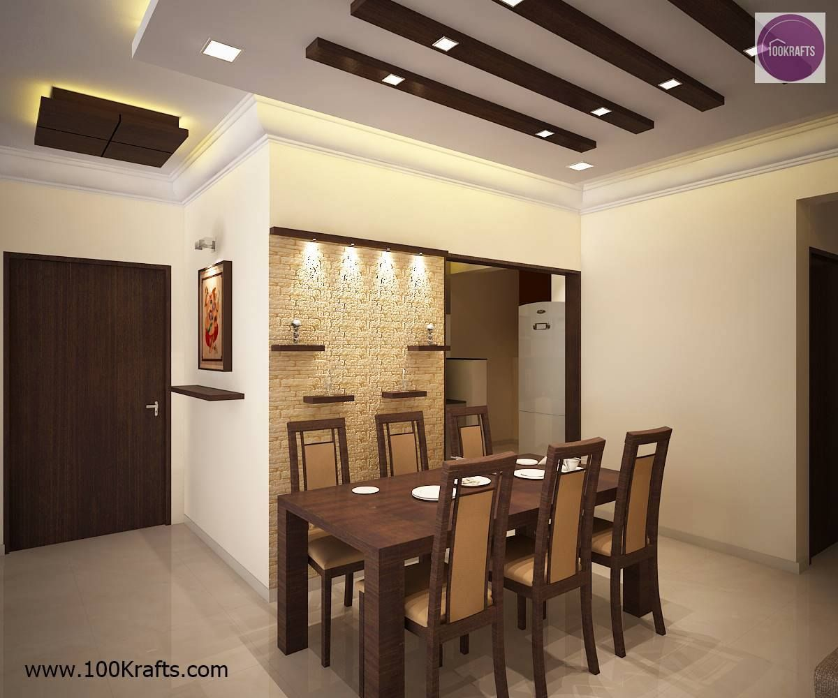 rafters living lighting. Natural Stone Wall With Ledges And Rafters In The Ceiling Living Lighting L