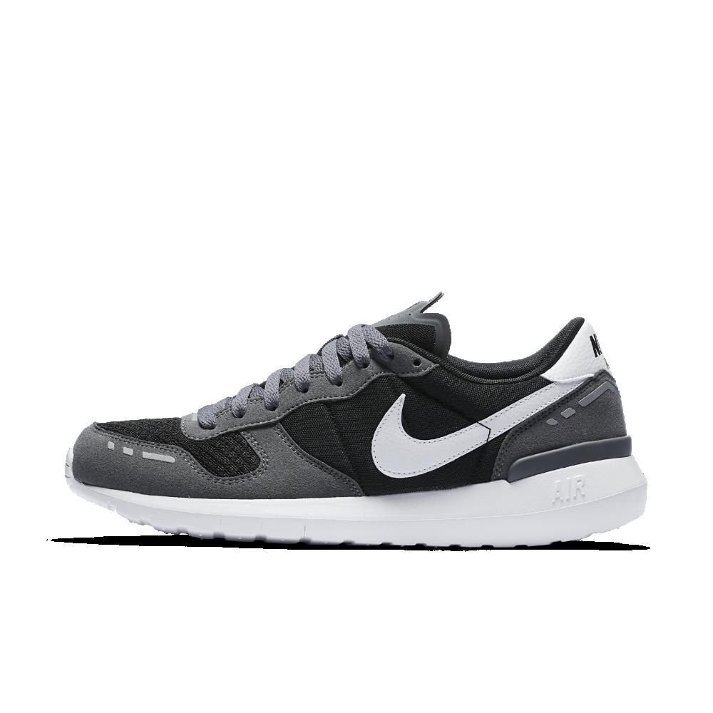 Buy Nike Air Vortex 17 Black Dark Grey White White from Reliable Nike Air  Vortex 17 Black Dark Grey White White suppliers.Find Quality Nike Air  Vortex 17 ...