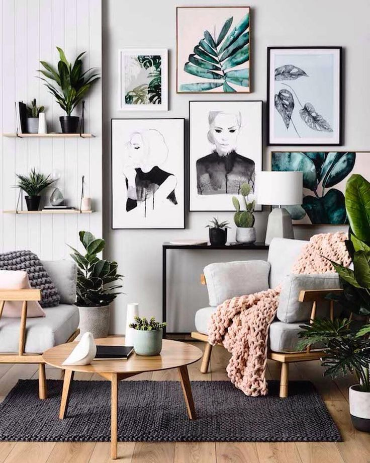 Found By Summer Sun Home Art || Wall Decor, Wall Art, Gallery Wall, Home  Decor DIY, Home Decor On A Budget, Apartment Decorating On A Budget, ...