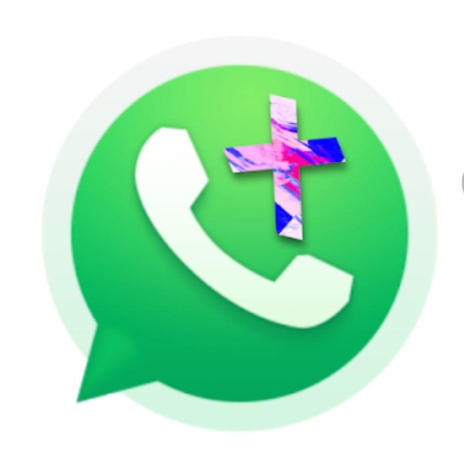 تنزيل واتساب اكس X Whatsapp نسخة واتساب بلس جديدة تحميل وتحديث واتساب بلس اكس X Whatsapp الجديد والذي يعتبر من افضل نسخ واتساب بلس ال Symbols Letters