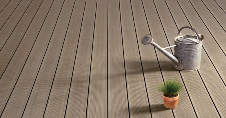 Wpc Flooring Advantages And Disadvantages Good Physical Easy Processing Wood Plastic Composite Composite Decking Wpc Decking