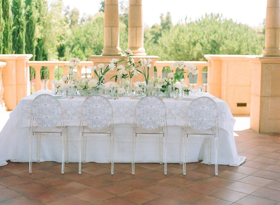 Photography By / http://jillthomasphotography.com,Event Styling   Design By / http://momentaldesigns.com