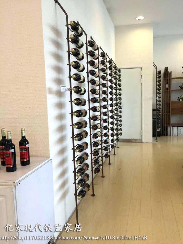 Modern Wine Rack Wall Mount Wood Wine Cabinets Showcase Modern Wall Hanging Wall Mounted Wine Rack Wine Sh Modern Wine Rack Wall Mounted Wine Rack Wine Shelves