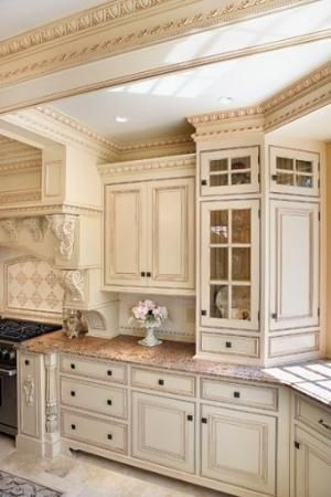 Prefabricated Kitchen Cabinets Kitchen Cabinets Antique White Prefab Kitchen CabiPictures Of
