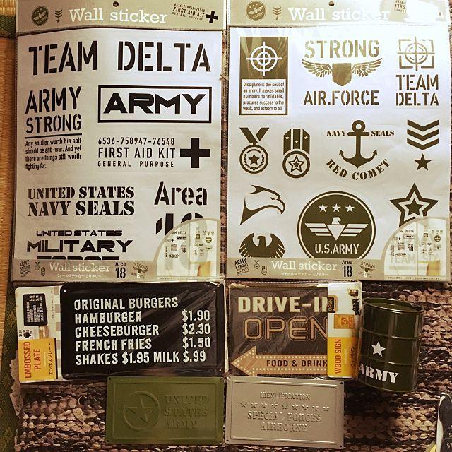 Ideas おしゃれまとめの人気アイデア Pinterest Diy チャレンジ ウェブバナーのデザイン デザイン 秋 デザイン