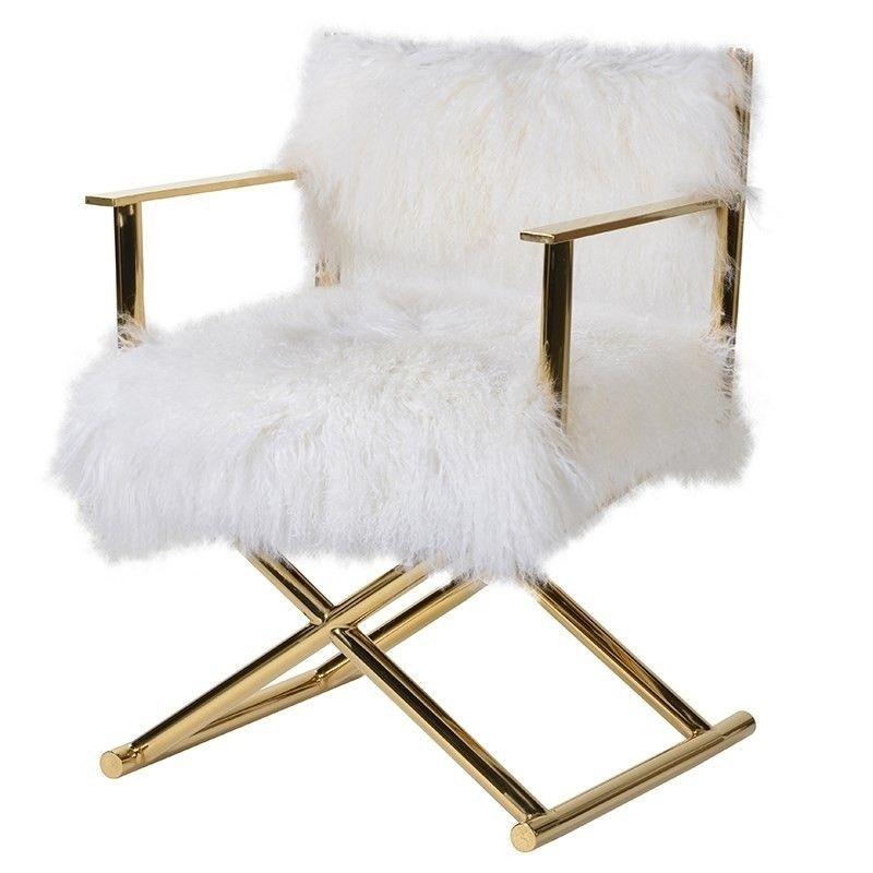 Furniture, Luxury Furniture
