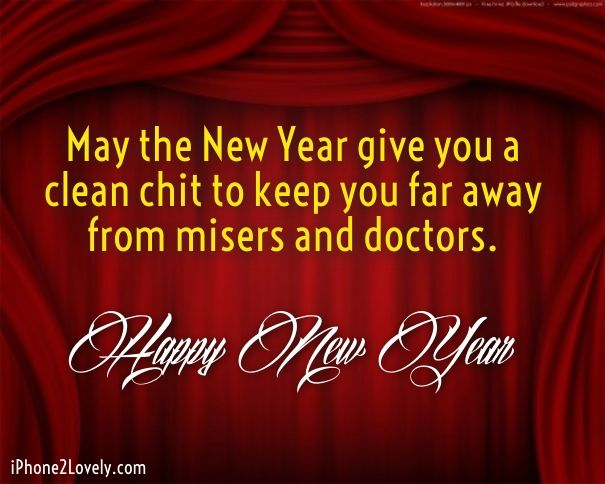 Funny new year sms messages happy new year 2018 wishes quotes funny new year sms messages happy new year 2018 wishes quotes poems pictures pinterest poem motivational and relationships m4hsunfo