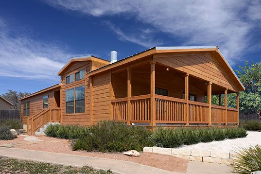 Texas Manufactured Homes Modular Homes And Mobile Homes Titan Factory Direct Double Wide Manufactured Homes Manufactured Home Double Wide Home