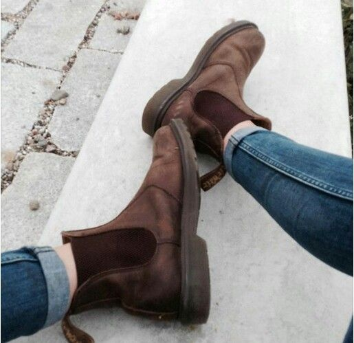 Dr Martens Chelsea Chelsea Boots Outfit Chelsea Boots Boots